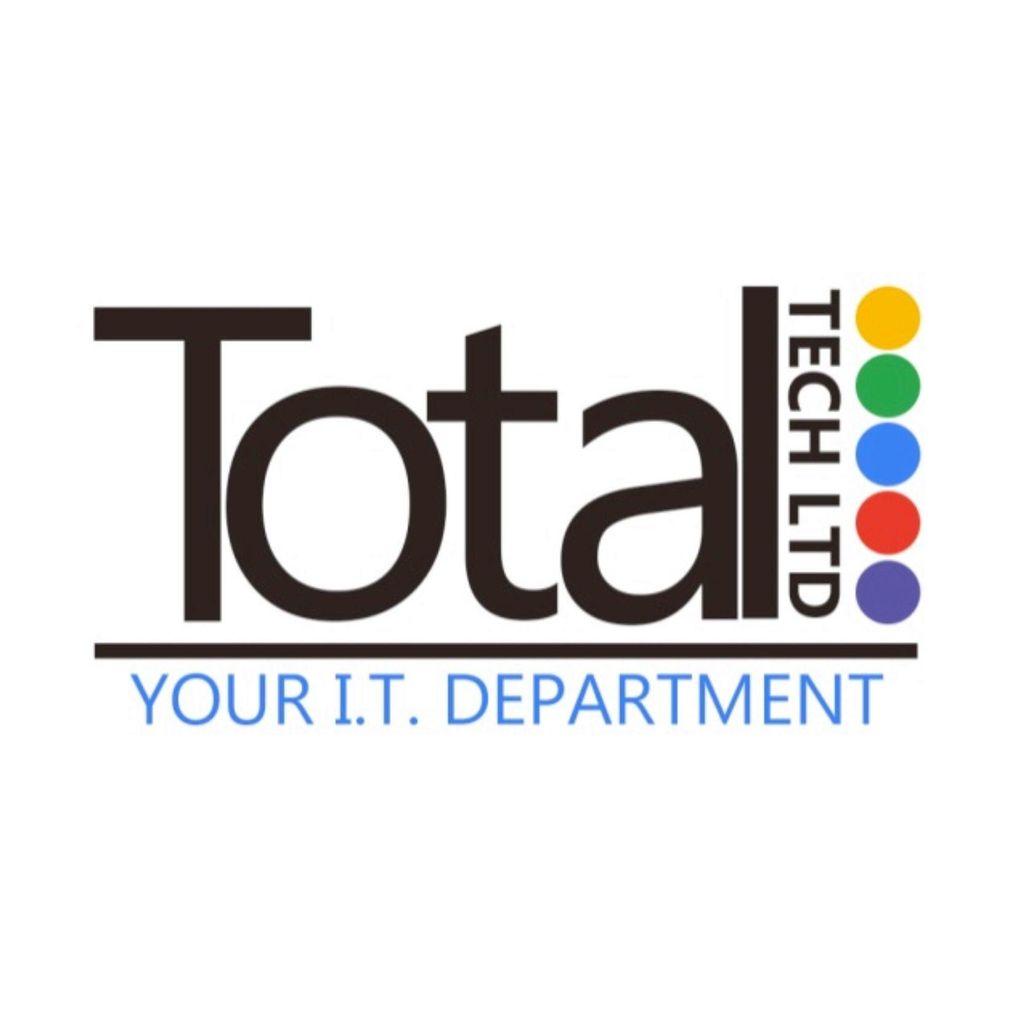 Total Tech