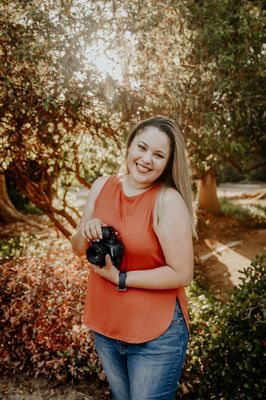 Avatar for HerLifeBehindTheLens Photography