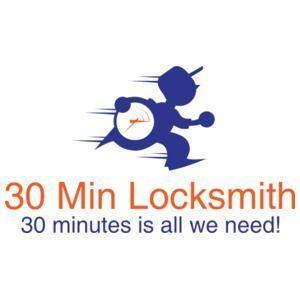 Avatar for 30 Min Locksmith