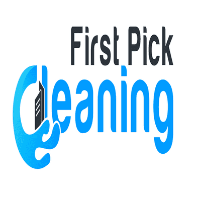 Avatar for First Pick Cleaning