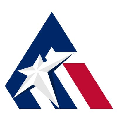 Avatar for Texas Master Locksmiths and Security Solutions LLC
