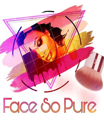 Avatar for Face So Pure