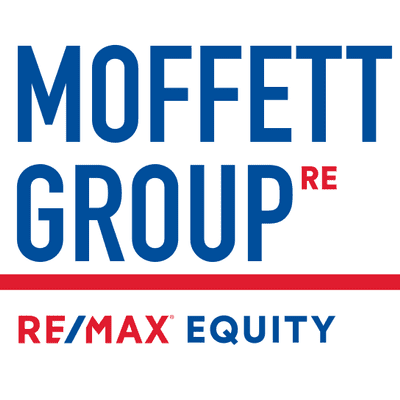 Avatar for Moffett Group RE-Remax Equity