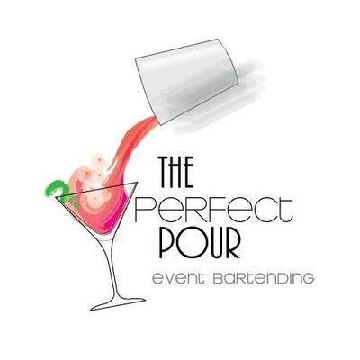 Avatar for The Perfect Pour Event Bartending