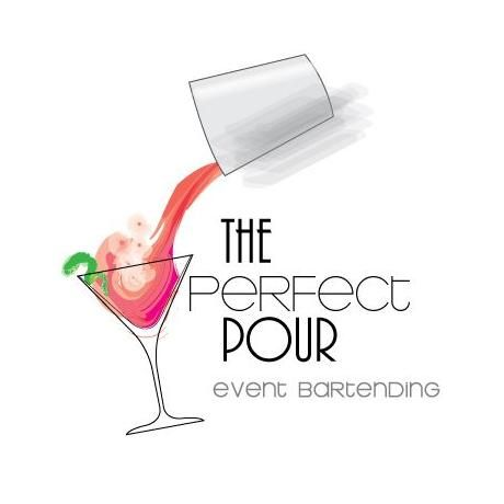 The Perfect Pour Event Bartending