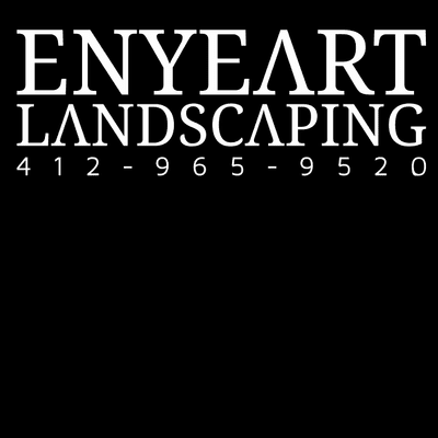 Avatar for Enyeart Landscaping