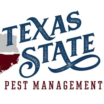 Avatar for Texas State Pest Management
