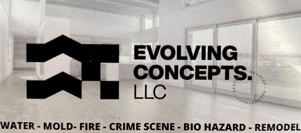 Evolving Concepts LLC