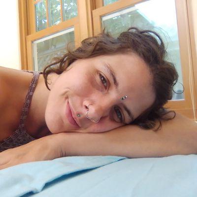 Avatar for Sataranga Holistic Healing