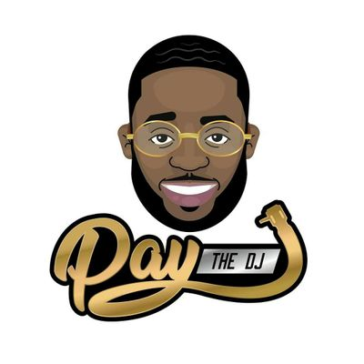 Avatar for Pay The DJ