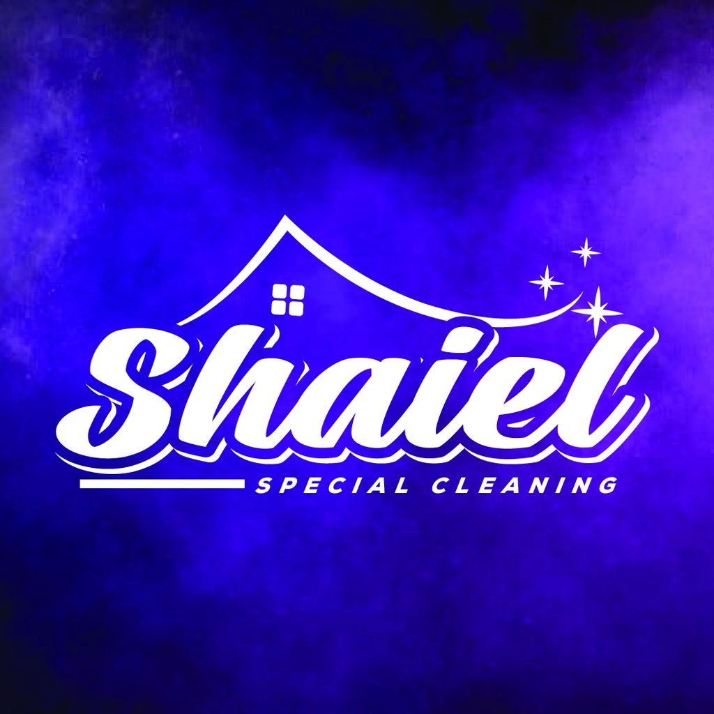 Shaiel Special Cleaning