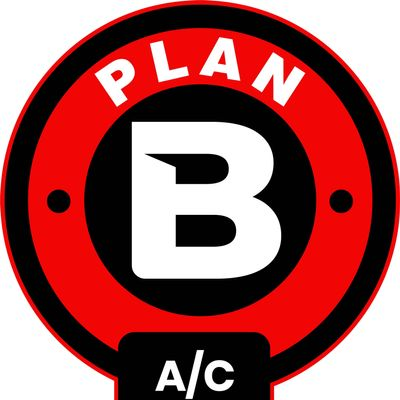 Avatar for Plan B AC, LLC