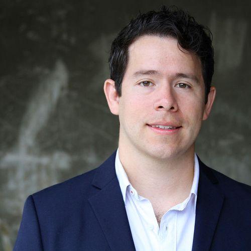 Jake Adams: Owner @ Simplifi EDU & Test Prep Tutor