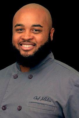Avatar for Chef J.Belvin