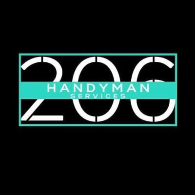 Avatar for Handyman206