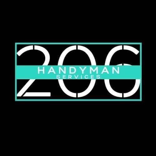 Handyman206
