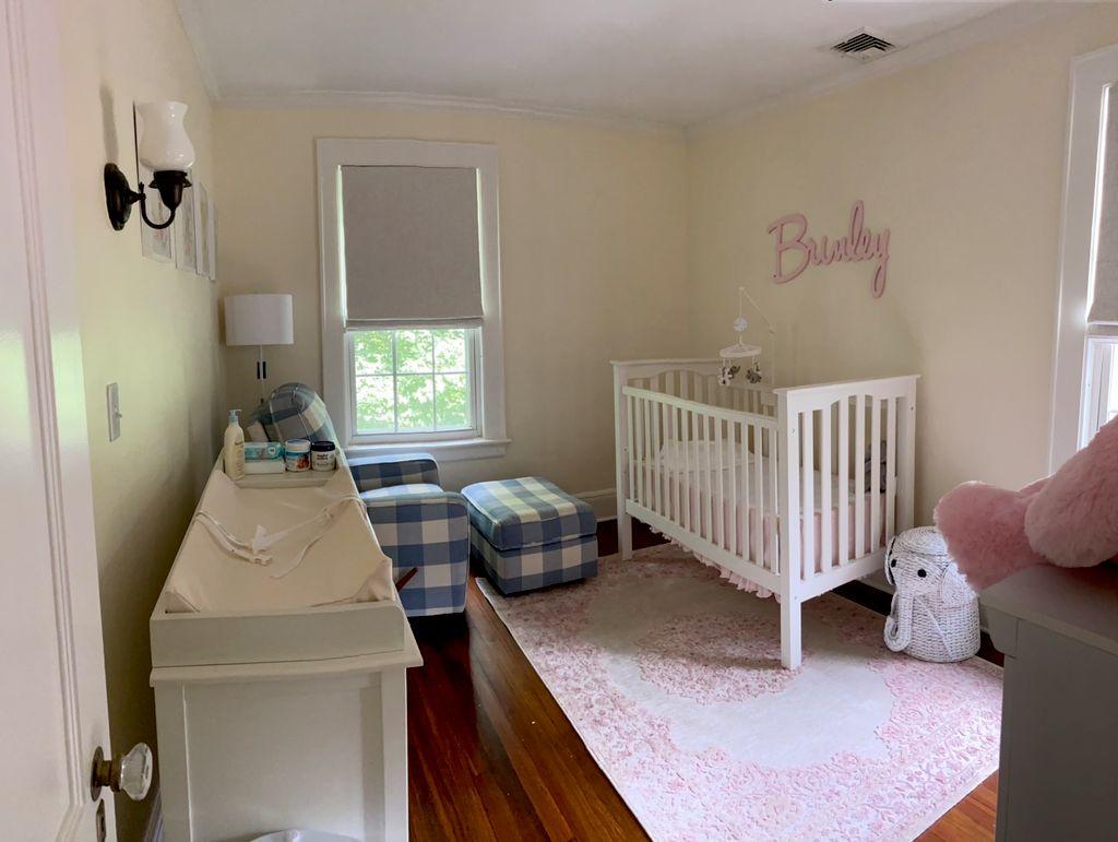 Home Organizing - Easton 2020