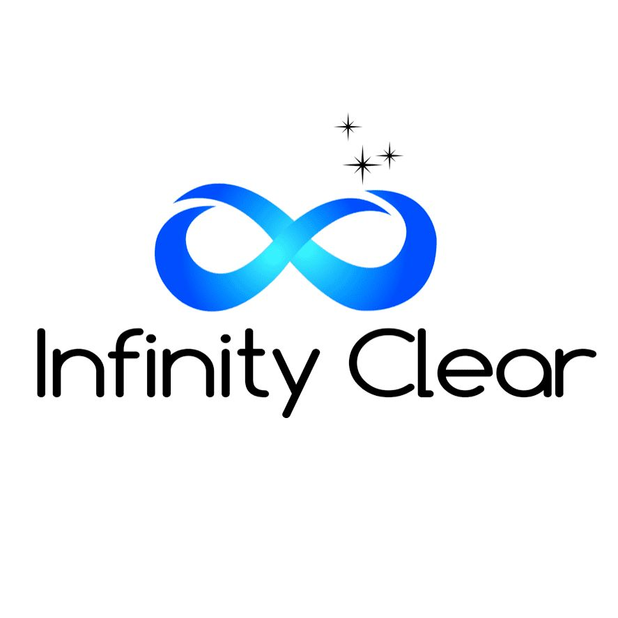 Infinity Clear