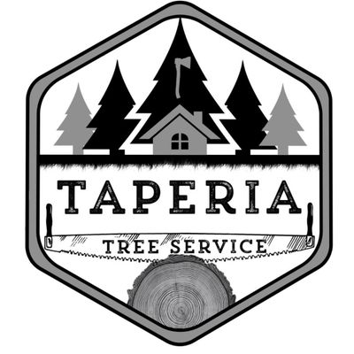 Avatar for Taperia Tree Service LLC