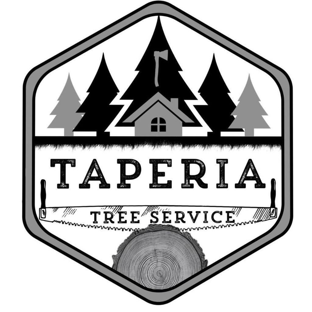 Taperia Tree Service LLC