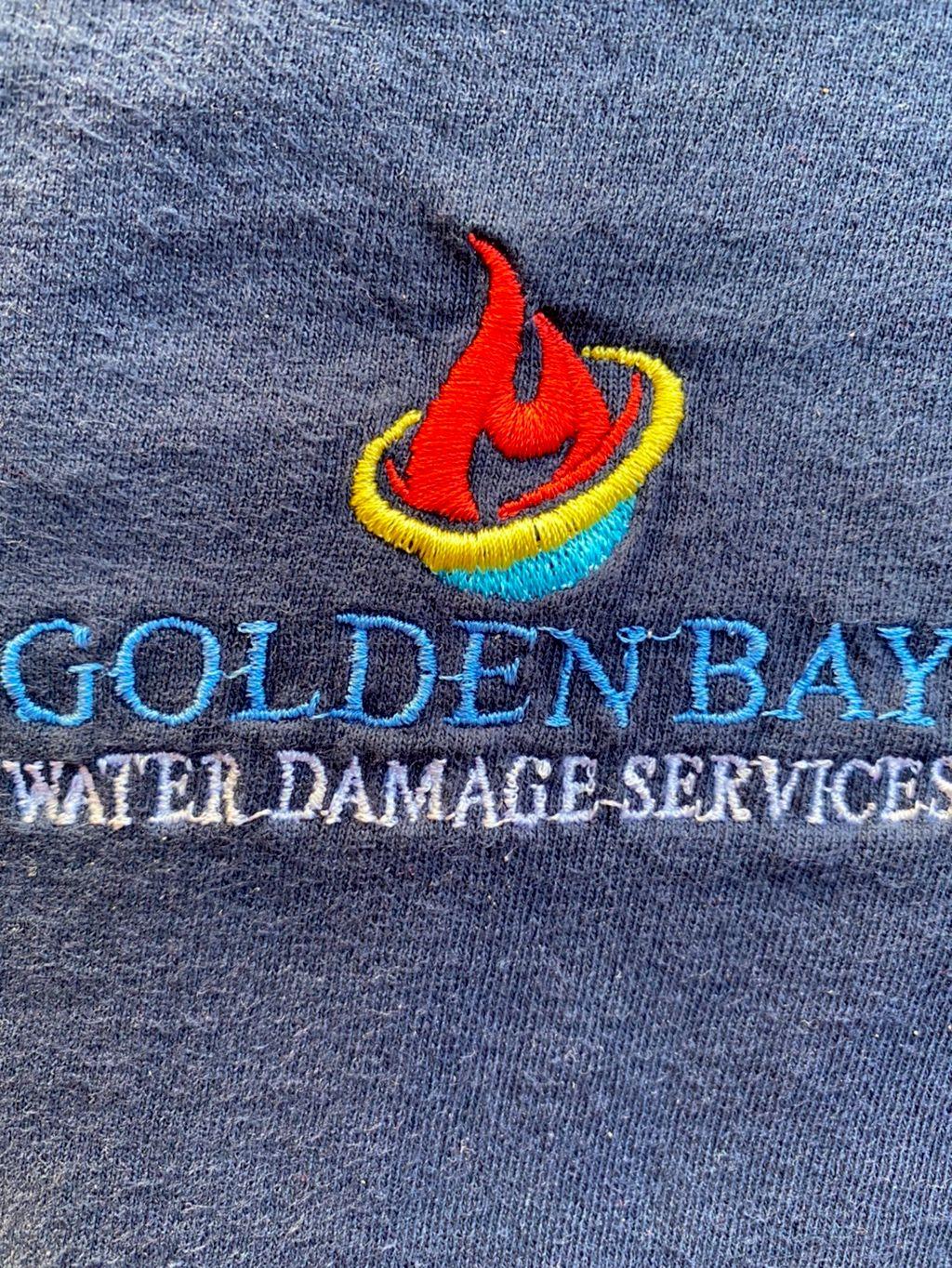 Golden Bay Restoration.