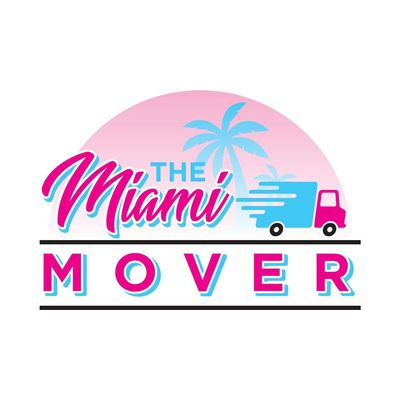 Avatar for The Miami Mover