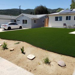 Landscape& Hardscape-Complete renovation