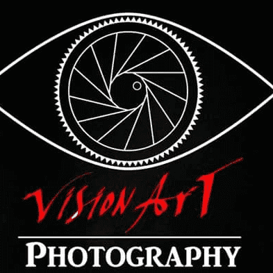 Avatar for Vision Art Photography