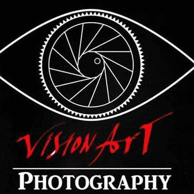 Vision Art Photography