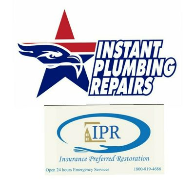 Avatar for Instant Plumbing Repairs inc