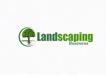 Avatar for MAG LANDSCAPING SERVICES