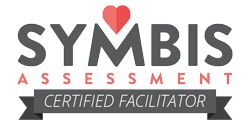 SYMBIS Certified Facilitator