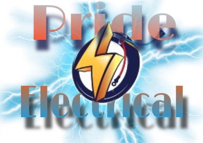 Avatar for Pride Electrical Constructors