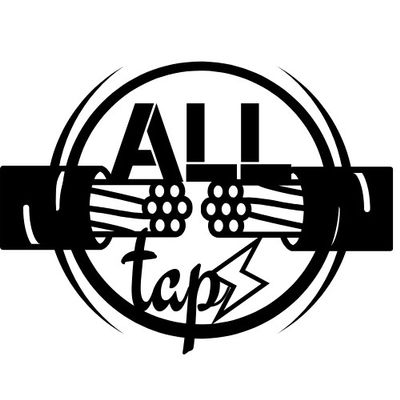 Avatar for All Tapz International