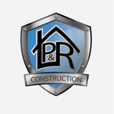 Avatar for LP&R Construction
