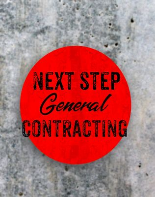 Avatar for Next Step Contracting
