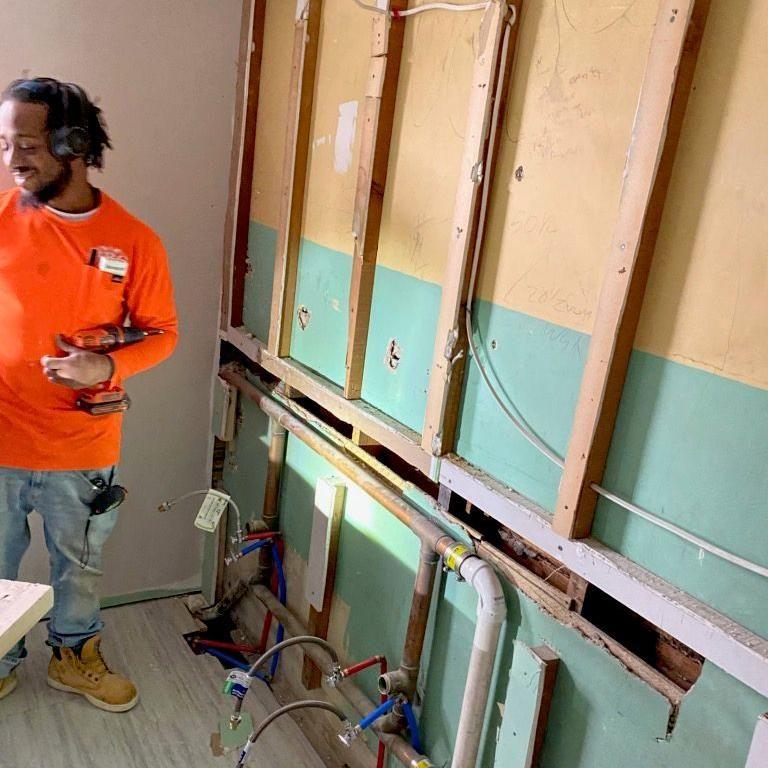 Regal Renovation and Repair