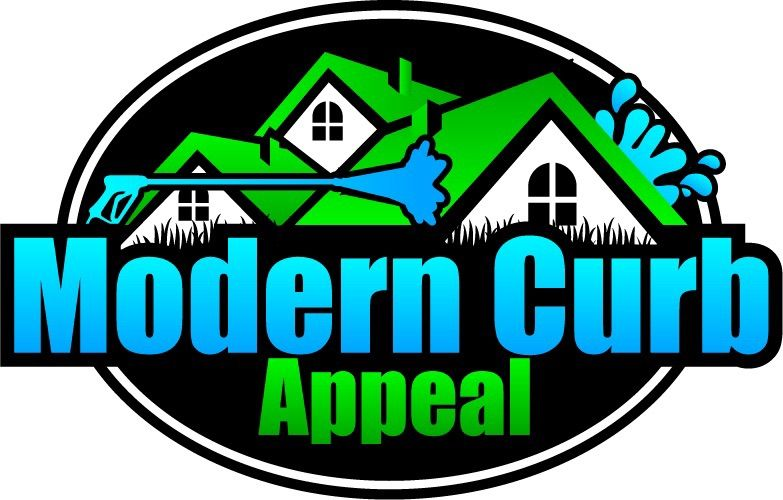 Modern Curb Appeal LLC