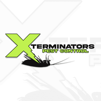 Avatar for Xterminators Pest Control