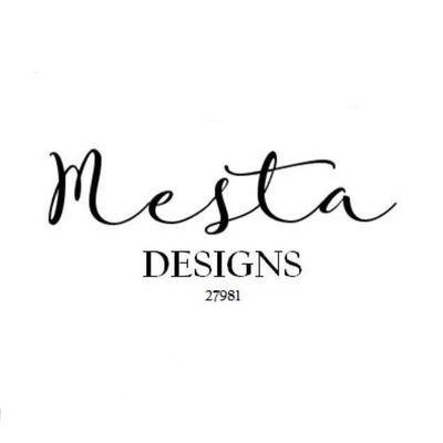 Avatar for Mesta Designs