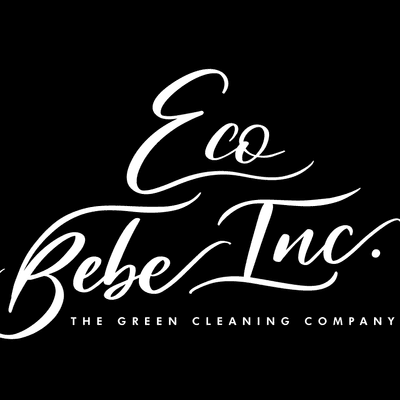 Avatar for Eco Bebe Inc.-The Green Cleaning Company