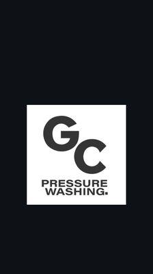 Avatar for Good Company. Pressure Washing