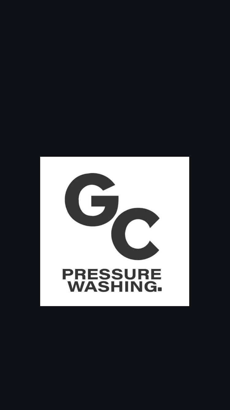 Good Company. Pressure Washing