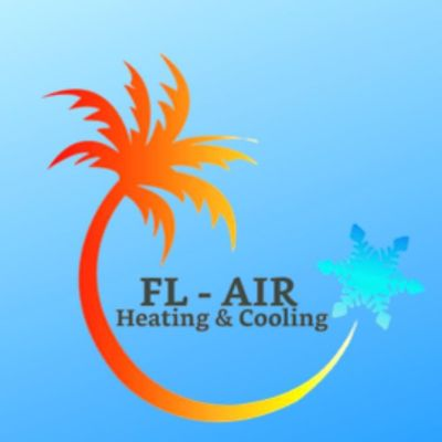 Avatar for FL-Air Heating & Cooling