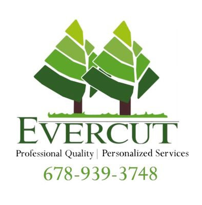Avatar for Evercut