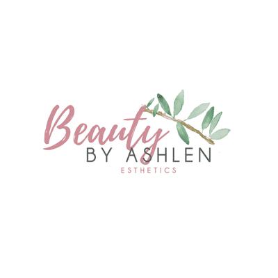Avatar for Beauty by Ashlen