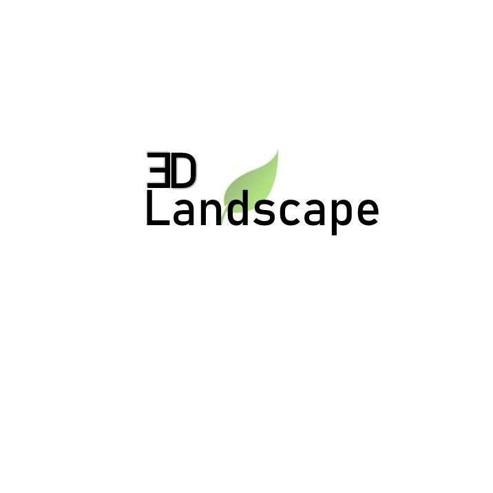 ED Landscape
