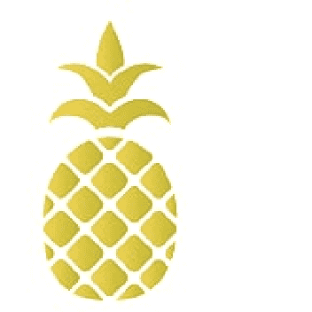 Avatar for Pineapple Property Group, LLC
