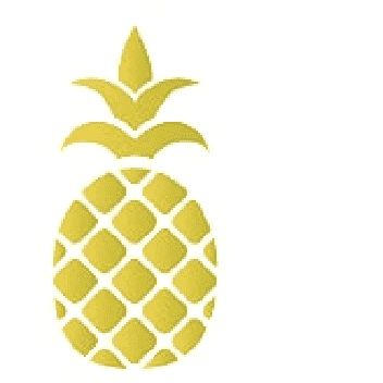 Pineapple Property Group, LLC