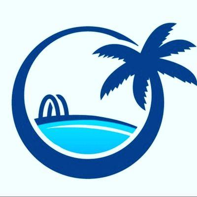 Avatar for CaliBlue Pool/Spa